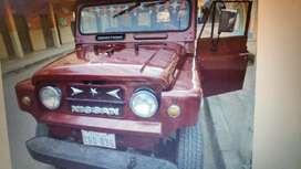 de Venta Nissan Patrol
