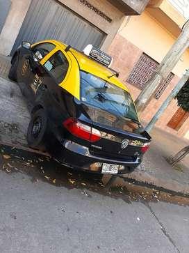 Taxi 2013 gnc