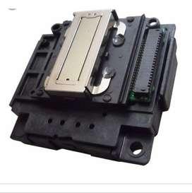 Cabezal fa04040 Para impresoras Serie L de epson