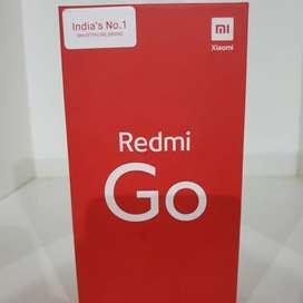 Redmi Go 16GB