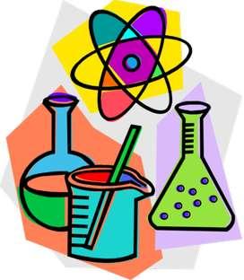 Profesor particular química