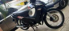 Se vende Victory One, excelente estado