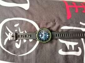 Vendo reloj inteligente (smart watch)