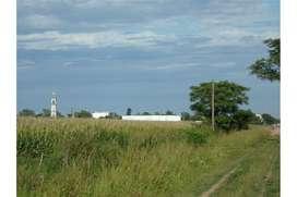 Campo ideal para emprendimiento San Carlos Centro