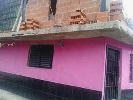 CONSTRUCCIONES ,REPARACIONES EN GENERAL CON O SIN BOLETAS