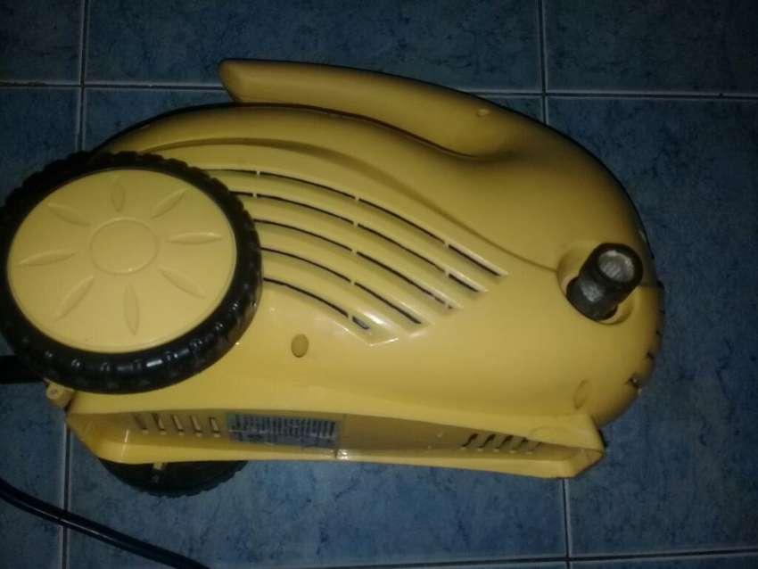 Repuestos Hidrolavadora Dafu Dy09135 0