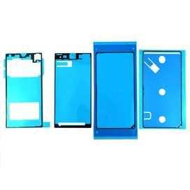 Cinta Adhesiva Para Sony Xperia Z1
