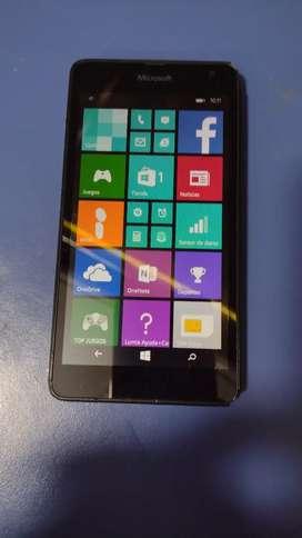 Nokia Lumia.353