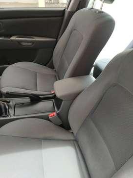 Hermoso Mazda3