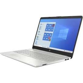 Notebook HP i3 128gb SSD