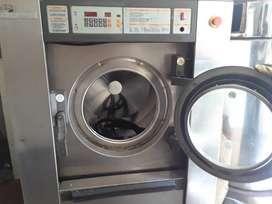 venta de lavaodra de 40 kg