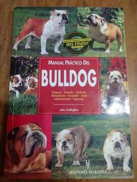 Manual Práctico del Bulldog