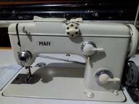 Máquina de Coser Pfaff 260