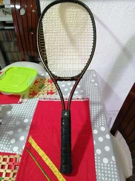 Ganga raqueta orijinal  kennex