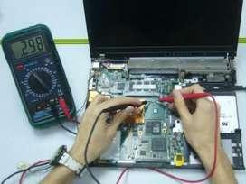 Reparacion de Computadoras Laptop Arequipa 959 - 528 - 336 segunda mano  Perú