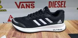 Tenis Nike ultrax caballero