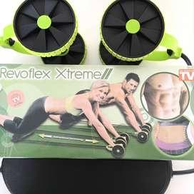 Revoflex Xtreme Rueda Para Ejercicios envio incluido