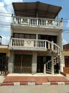 Se Vende Casa en Marroquín 2