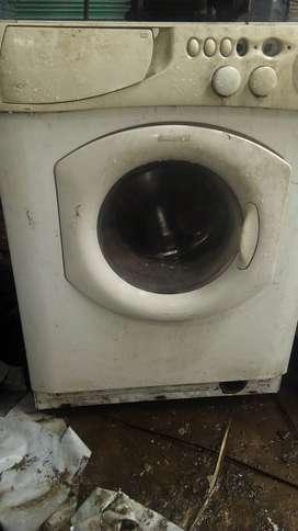 respuestos para lavarropa ariston 2000 mod als89x