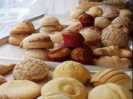 Se necesita panadero con experiencia