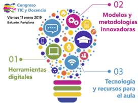 Capacitación TIC y herramientas virtuales