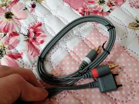 Cable Sony Ericsson R L