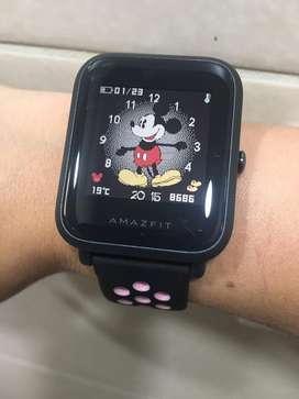 Amazfit Bip Smartwatch Original Xiaomi (nuevo)