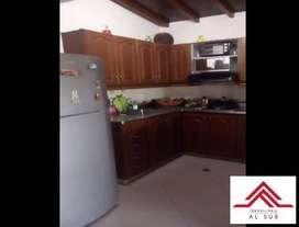 Apartamento en Venta Alcala Envigado Código 783975