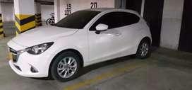 Vendo Mazda 2 HB Turing AT