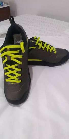 Zapatillas de Montaña specialized