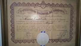 Abogado de Familia y Civil en Neuquén