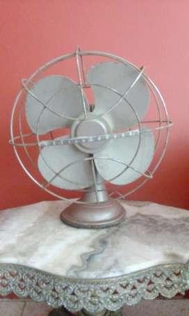 Hp Ventilador Westinghouse vintage