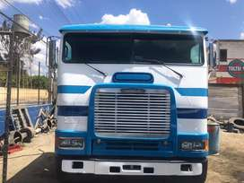 Freightliner camion 96