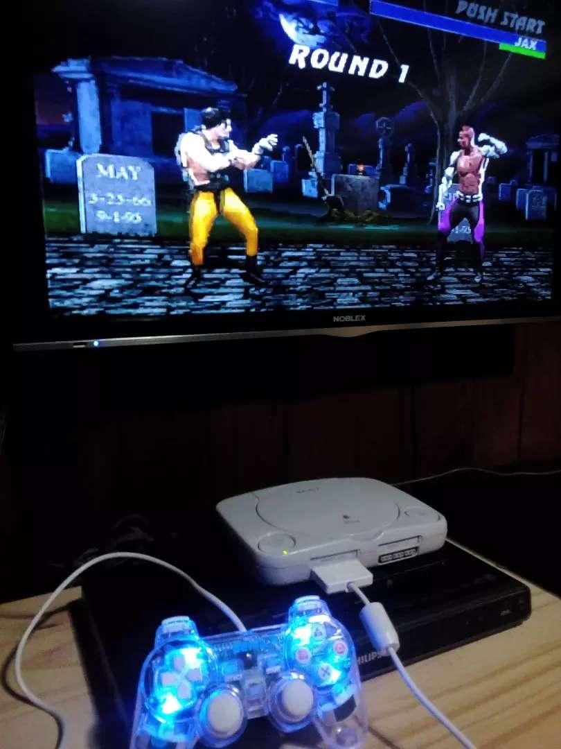 Playstation one 1800$ 0