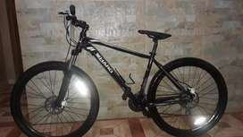 Venta de bicicleta marca HARO FLIGHTLINE SPORT