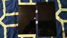 Pantalla Tablet Lenovo Phab