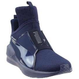 Vendo Zapatillas Puma Fierze, No Adidas, Nike200