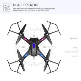 SNAPTAIN S5C DRONE es un Drone increíble que viene con un montón de funciones y características adicionales para novatos