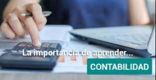 Clases de contabilidad, finanzas 0