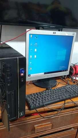 PC COMPLETA