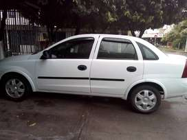 Chevrolet Corsa evolution 2003 exelente estado papeles al dia