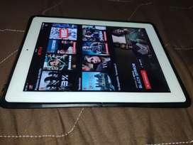 Vendo o Cambio iPad 2 de 32Gb con chip