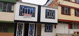 Venta económica de casa situada en excelente lugar de Duitama