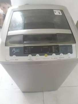lavadora mabe negociable