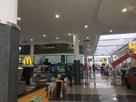 Joyeria Romeo  Requiere asesaras de ventas para local en Guayaquil