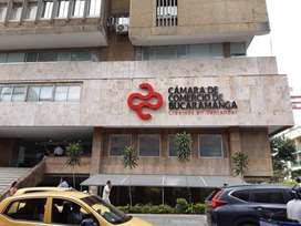 OFICINA CAMARA DE COMERCIO