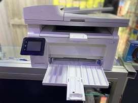 Vendo impresora multifuncion