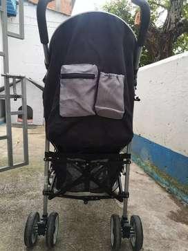 Paciador pa bebe