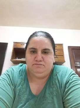 CUIDO ABUELOS SRA HONESTA
