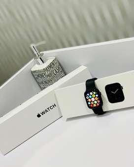 Apple Watch SE 44mm USADO